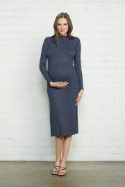 Mara Maternity Dress by Rachel Pally at Rachel Pally