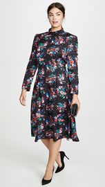 Marc Jacobs The   039 40s dress at Shopbop