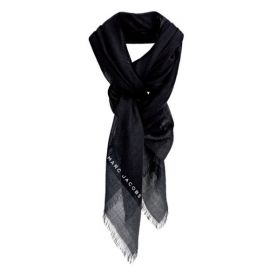 Marc Jacobs for Neiman Marcus for Target Border Scarf at eBay