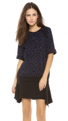 Marc by Marc Jacobs Sasha Sweater at Shopbop