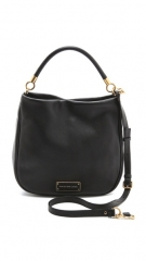 Marc by Marc Jacobs Too Hot to Handle Hobo at Shopbop