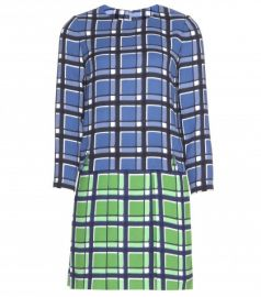 Marc by Marc Jacobs Toto Dress at My Theresa