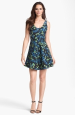 Mare dress by Joie at Nordstrom