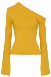 Mariette Top by Solace London at The Outnet