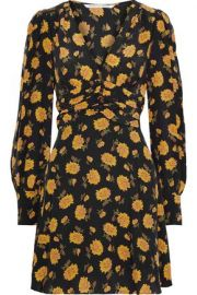 Marion Dress at The Outnet
