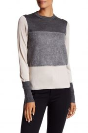 Marissa Merino Wool Sweater at Nordstrom Rack