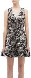 Marleen Dress at Lane Crawford