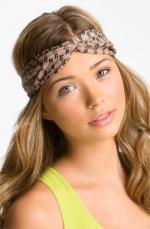 Marleys Headband at Nordstrom