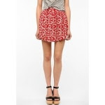 Marleys Urban Outfitters skirt at Urban Outfitters