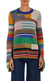 Marni Sweater at Barneys