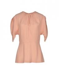 Marni blouse at Yoox