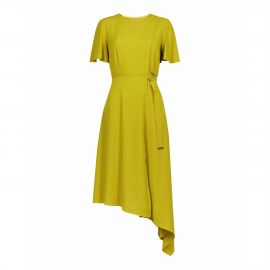 Marniee Dress by Ted Baker at Selfridges