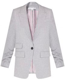 Martel Jacket at Veronica Beard