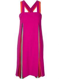 Mary Katrantzou   39 Acer  39  Dress at Farfetch