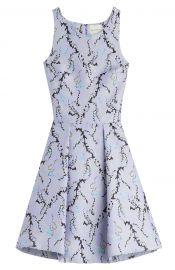 Mary Katrantzou Copelia Dress at Stylebop