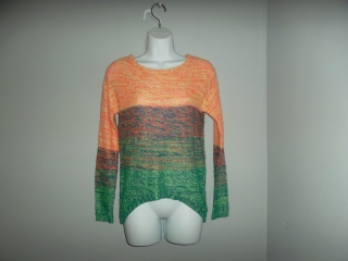 Material Girl Sweater at eBay