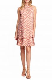 Maternal America   x27 Lucy  x27  Maternity Dress   Nordstrom at Nordstrom