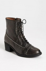 Mattie boots by Jeffrey Campbell at Nordstrom
