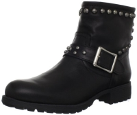 Max ankle boots by Kelsi Dagger at Amazon