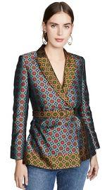 Maxima Jacket at Shopbop