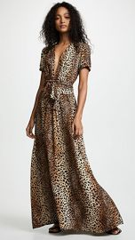 Melissa Odabash Lou Dress at Shopbop