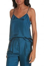 Mendini Camisole by Tibi at Nordstrom Rack
