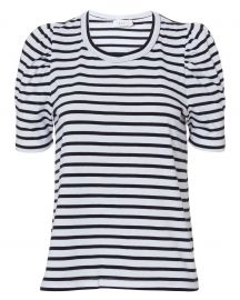 Merida Striped T-Shirt alc at Intermix