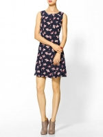 Merina dress by Joie at Piperlime