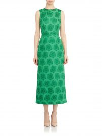 Mermaid Dress In Green by Vampire\'s Wife at Orchard Mile