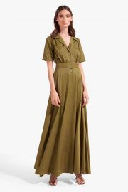 Millie Dress at Staud