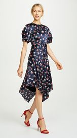 Milly Cynthia Dress at Shopbop