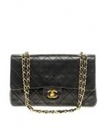 Mindy's Chanel bag at Asos