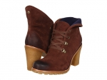 Mindy's boots by Ugg at Zappos