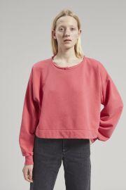 Mingle Sweatshirt at Rachel Comey
