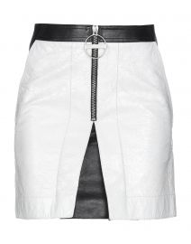 Mini Skirt by Givenchy at Yoox