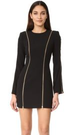 Misha Collection Adel Mini Dress at Shopbop