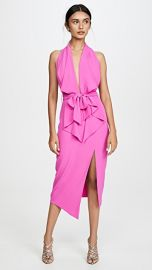 Misha Collection Lorena Dress at Shopbop