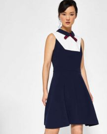 Miyylee Dress at Ted Baker