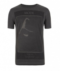Mode T Shirt at All Saints