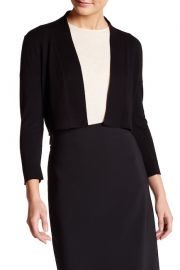 Modern American Designer Shrug at Nordstrom Rack