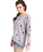 Mona's sweater at Macys at Macys