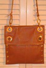 Montana bag by Hammitt at eBay