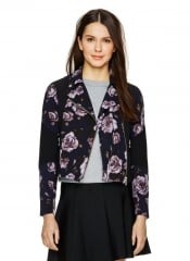 Montesson Jacket by Wilfred at Aritzia