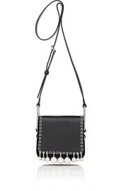 Moona Shoulder Bag by Isabel Marant at Barneys