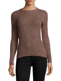Moonstone Sweater at Gilt