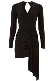 Morello Dress by Stylestalker at Rent The Runway