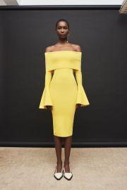 Mori Dress at Solace London