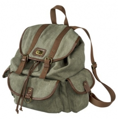 Mossimo Backpack at Target
