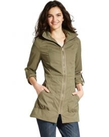 Mossimo Supply Co Anorak Jacket at Target