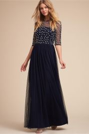 Motee Maids Rowan Dress at BHLDN